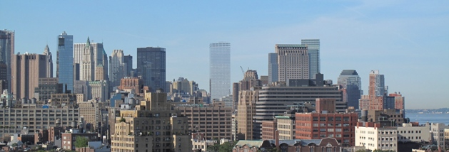 Could Flip Tax Regulation Hurt NYC Real Estate?
