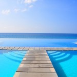1 infinity-pool-11 Source Freshome