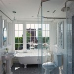Bathroom - Courtesy Curbed/PDE