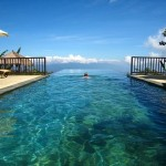 2 infinity-pool-20 Source Freshome