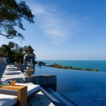 4 infinity-pool-26 Source Freshome