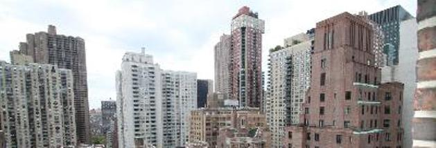 Earn more $ right now in NYC Real Estate Investment!