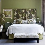 Crosby Hotel New York Bedroom Firmdale Hotels