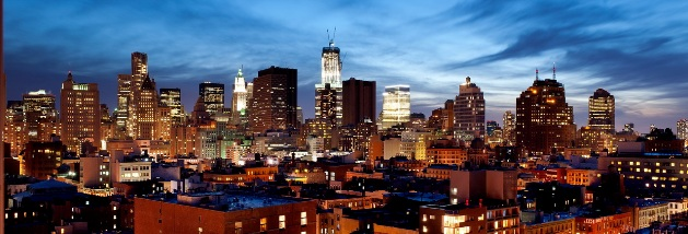 """Manhattan Luxury Real Estate Report, """"The Sargent Report"""" released by Tony Sargent"""
