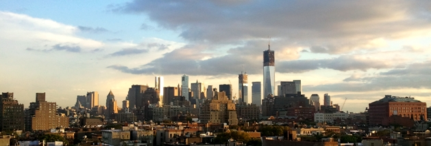 5 Reasons Manhattan's Property Prices Are Rising