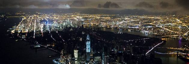 New York After Hurricane Sandy – Videos, Photos, Tenant Advice, Where to Donate and Emergency Contact Information