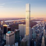 #4) 432 Park Avenue, PH87 | $74.5 Million, $9,248 per SF | Exclusive Courtesy of DE Sales