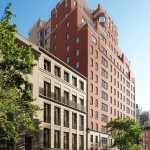 #6) 21 East 61st St, Carlton House TH | $65 Million | Exclusive Courtesy of Extell
