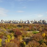 #8) 15 Central Park West, PH18/19B | $62.5 Million, $11,140 per SF | Exclusive Courtesy of Brown Harris Stevens