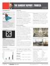 The Sargent Report: Tribeca Real Estate Report Winter/Spring 2013