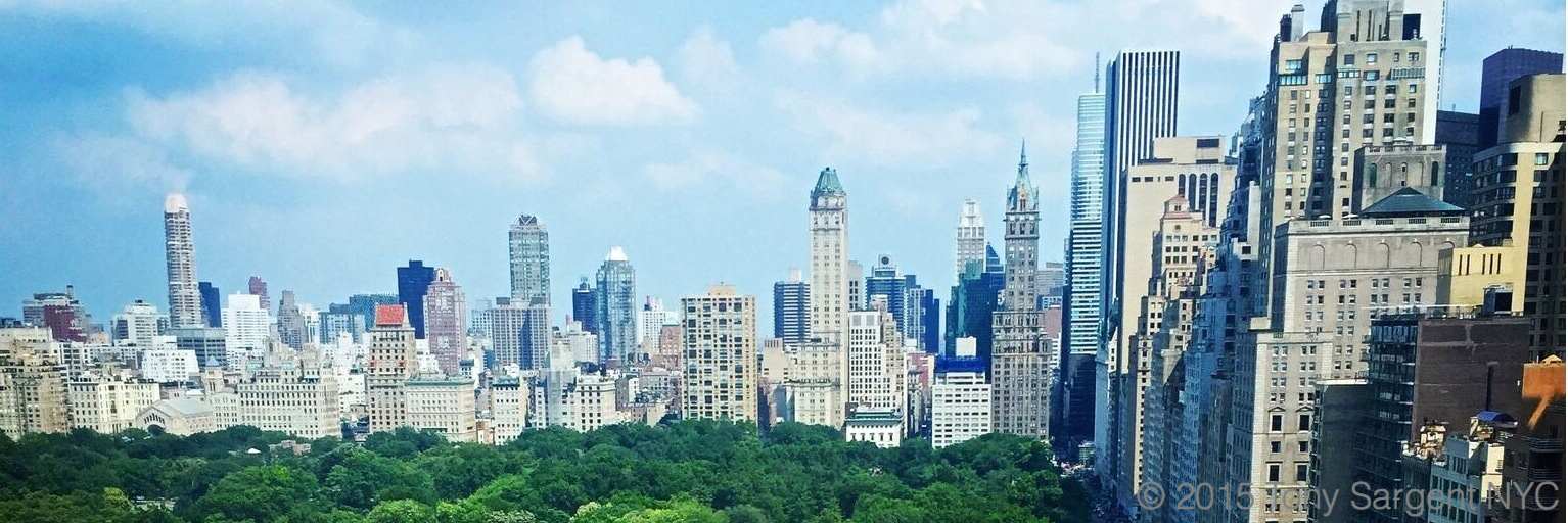 Chinese Buyers Purchase $28.6 Billion in US Property, Find Safe Haven in New York Real Estate